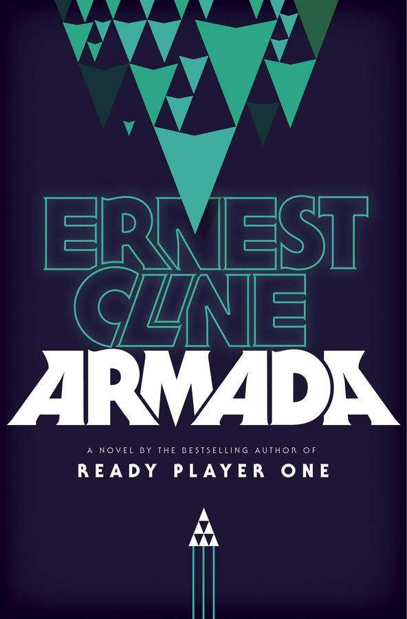Armada-Ernest_Cline.jpg
