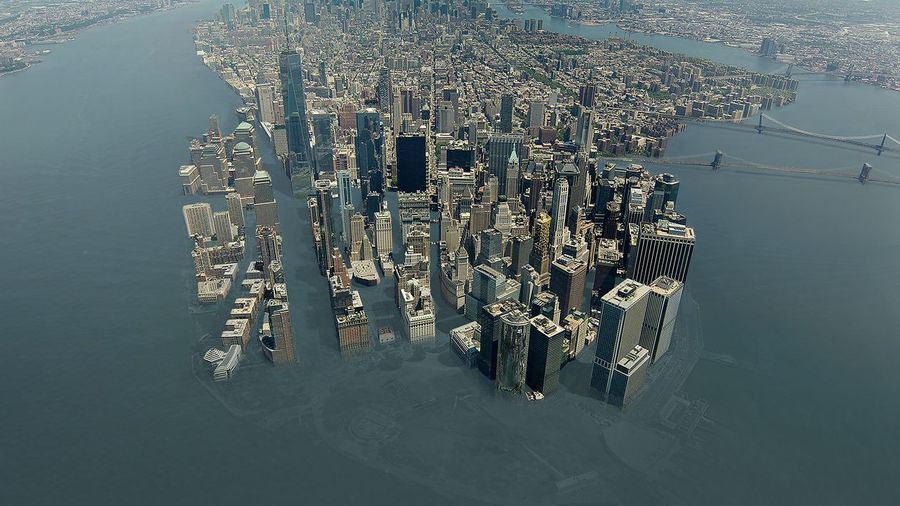 rs-247245-can-new-york-be-saved-flooding-sandy-hurricane.jpg?crop=815:458-width=1260