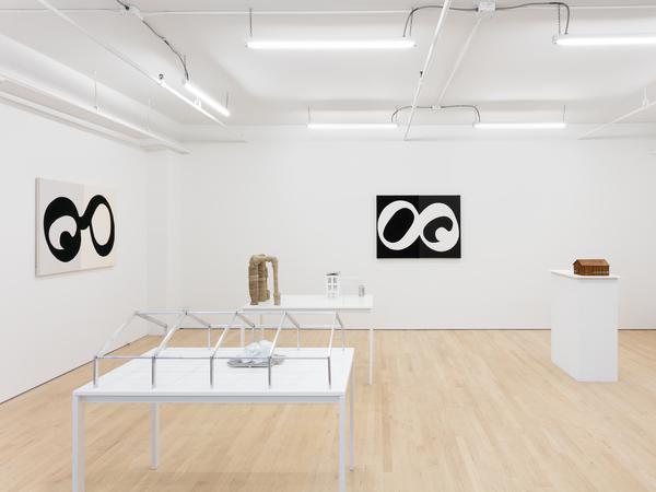 2018.06 CONDO New York, CONDO New York: Emanuel Layr / Benjamin Hirte, 2018