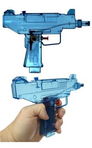 tta3852-blue-uzi-water-gun-01-323x520.jpg