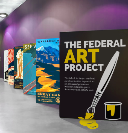 exhibit-concept-ideas-art-exhibit-walls.png
