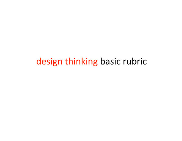 dt-basic-rubric-1-point-0.pdf?sessionid=8cbdfc6129ceb041dbad2247ffc9d0112fd0ebce