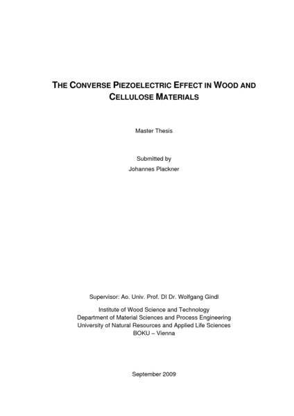ConversePiezoWoodCellulose_JohannesPlackner.pdf