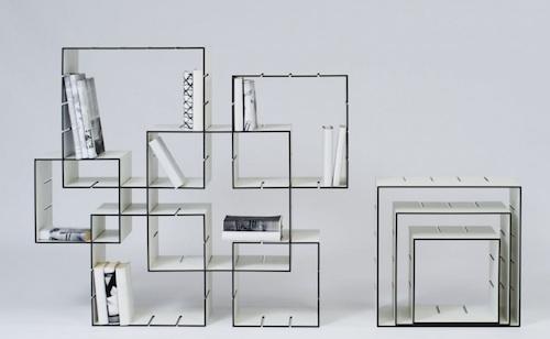 wpid-konnex-modular-system-konnex-bookshelf-modular-system-by-florian-gross-1.jpg