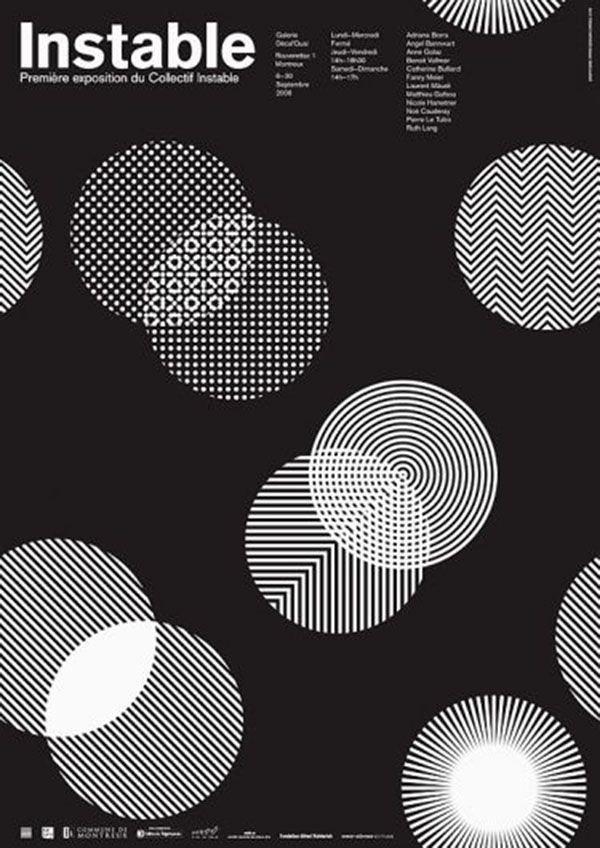 21_mixpatterns-tb-752x0.jpg