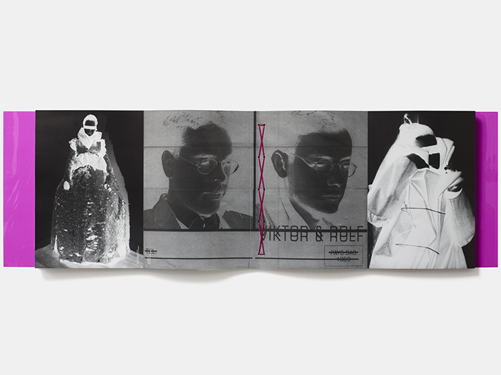irma-boom-publication-itsnicethat-3.jpg?1530872026