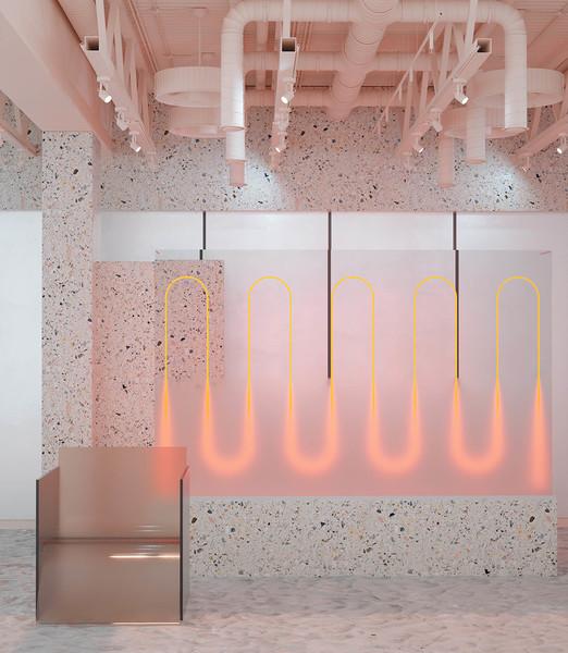 ignant-art-studio-brasch-a-lucid-dream-in-pink-sleep-cycle-no-17-003.jpg