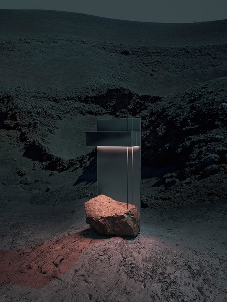 ignant-design-anders-brasch-willumsen-renders-08.jpg