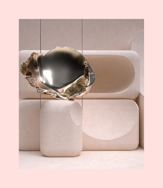 ignant-design-anders-brasch-willumsen-renders-18.jpg