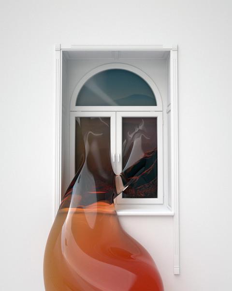 ignant-design-anders-brasch-willumsen-renders-10.jpg