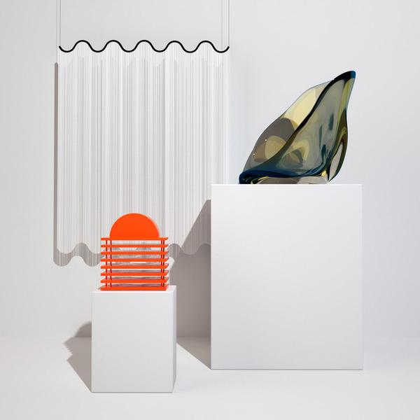 ignant-design-anders-brasch-willumsen-renders-12.jpg