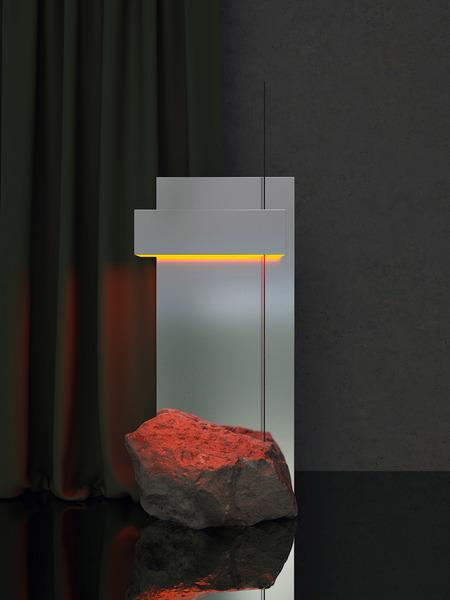 ignant-design-anders-brasch-willumsen-renders-07.jpg