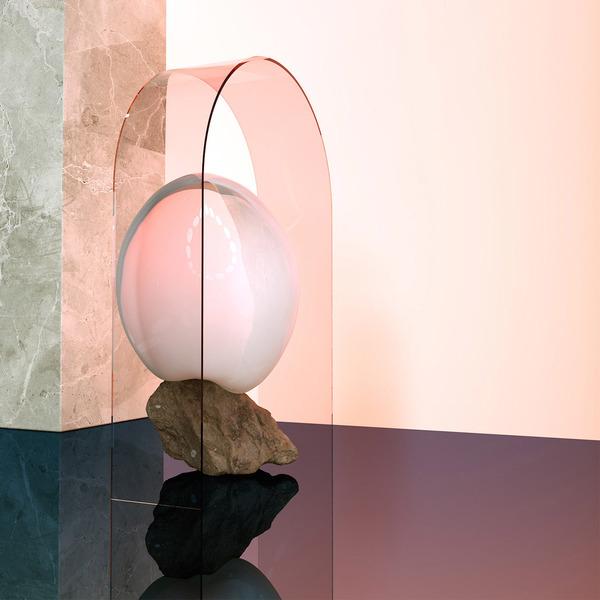 ignant-design-anders-brasch-willumsen-renders-05.jpg