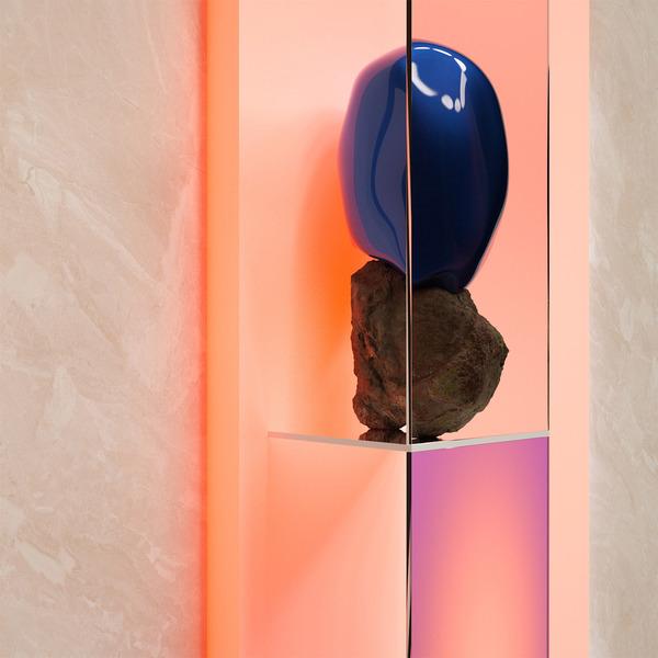 ignant-design-anders-brasch-willumsen-renders-06.jpg