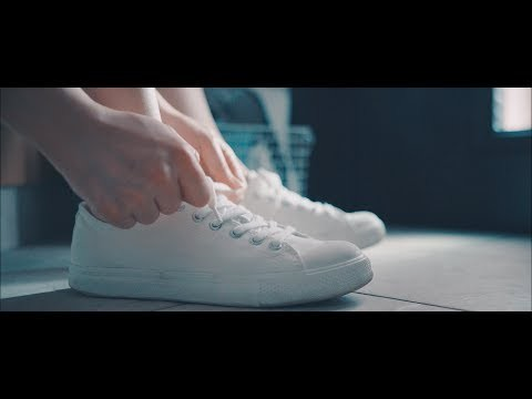 What is MUJI? スニーカー http://about.muji.com/jp/sneakers/?sc_cid=ytb_wim-sneakers