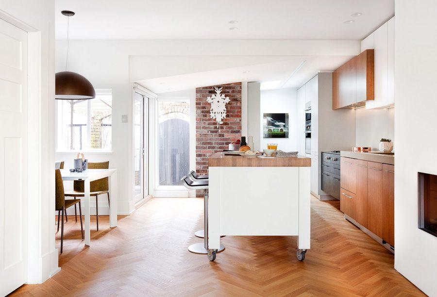 hemlock-street-falken-reynolds-interiors-house-vancouver-canada_dezeen_2364_col_2-1704x1159.jpg