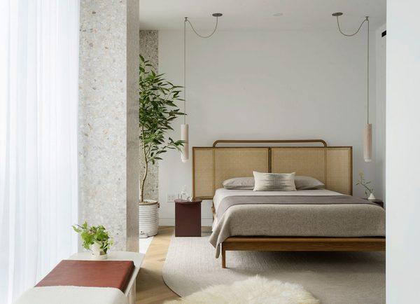 material-interiors-radnor-furniture-design-the-bryant-new-york-city-usa_dezeen_2364_col_2-1704x1233.jpg