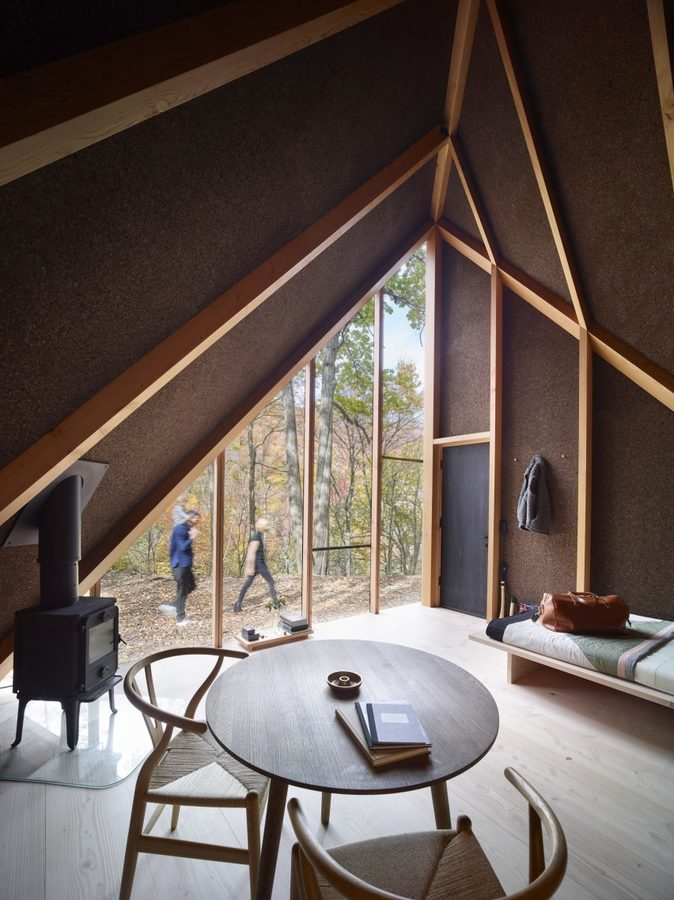a45-big-architecture-cabin-new-york-usa_dezeen_2364_col_2-852x1137.jpg