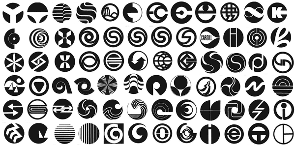 logo-collection_t.png