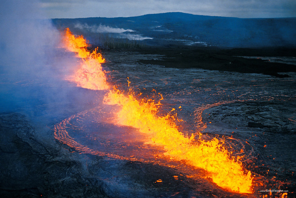 1476-9699-kilauea-rift-eruption.jpg