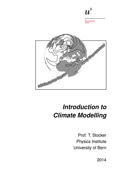 2014_Skript_Climatemodelling.pdf
