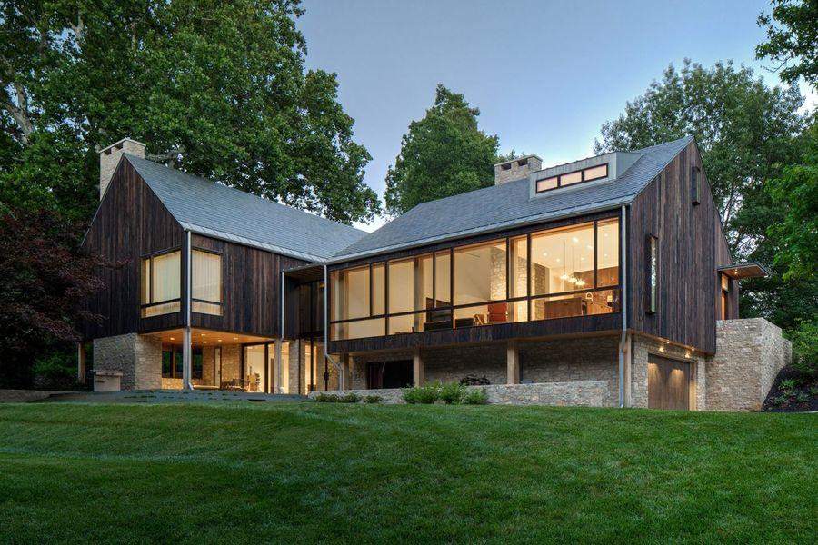 sullivan_house_jbad_jonathan_barnes_architectural_design_ohio_usa_dezeen_hero_1704x959.0.jpg