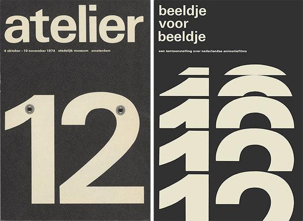 wim-crouwel-atelier12-beeldje-voor-beeldje-1974.jpg