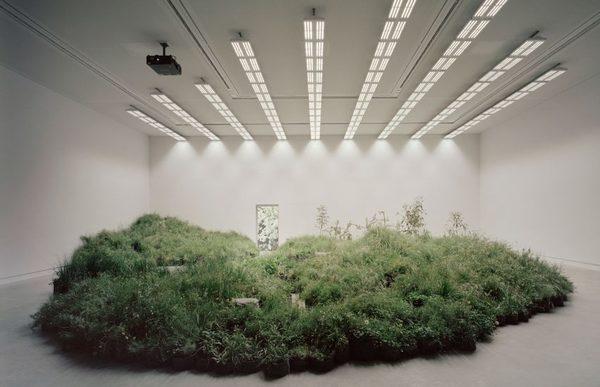 australian-pavilion-venice-architecture-biennale-grasslands-repair_dezeen_2364_hero-852x549.jpg