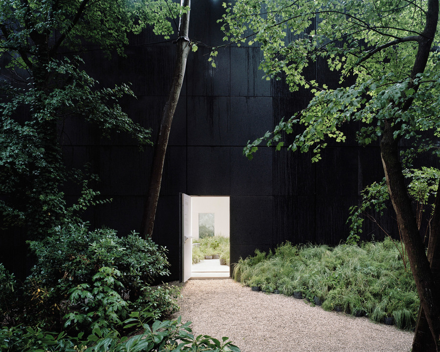 australian-pavilion-venice-architecture-biennale-grasslands-repair_dezeen_2364_col_0.jpg