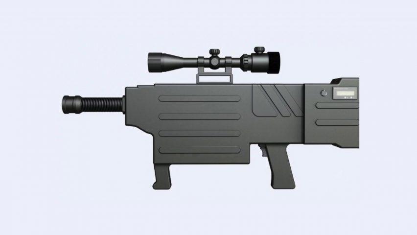 china-laser-gun-zkzm-500_dezeen_936_col_1-852x480.jpg