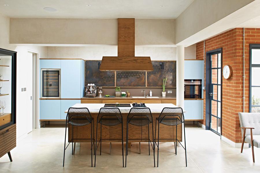 walm-lane-simon-mottram-house-interiors_dezeen_2364_col_6.jpg