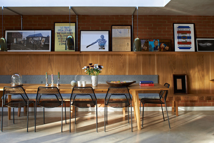 walm-lane-simon-mottram-house-interiors_dezeen_2364_col_2.jpg