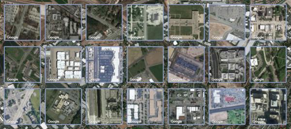 http://xpmethod.plaintext.in/torn-apart/ ICE facilities