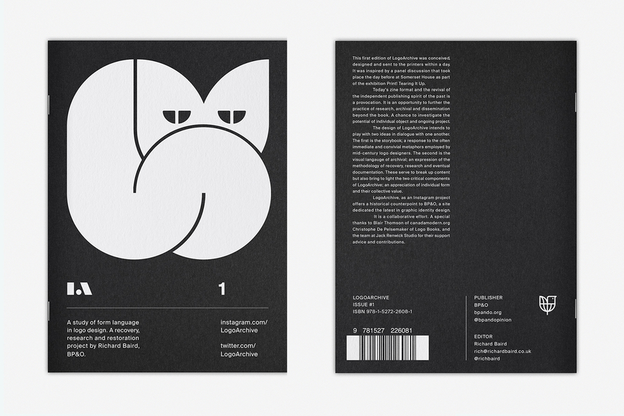 1-logo-archive-1-logo-design-magazine-book-richard-baird-bpo.jpg