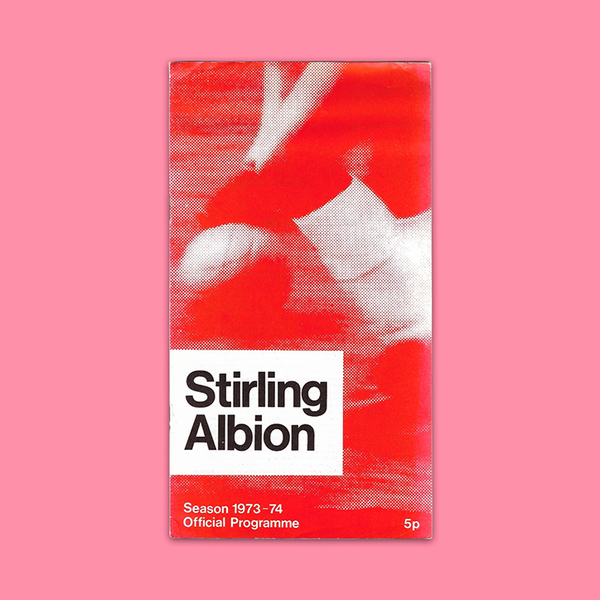 1shilling-albionrovers-publication-itsnicethat-01.jpg