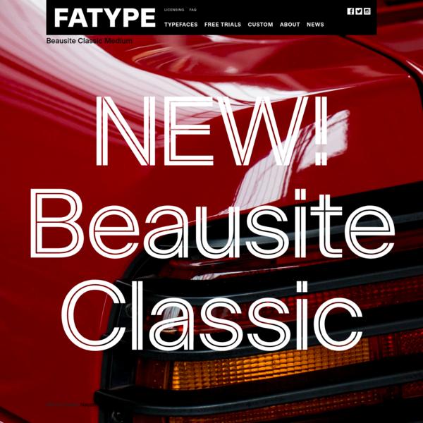 Fatype