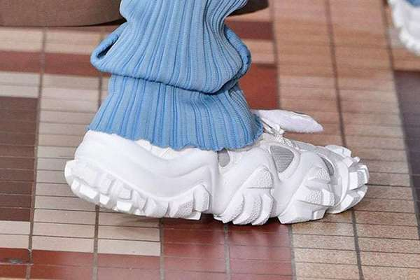 https-hypebeast.com-image-2018-07-acne-studios-spring-summer-2019-footwear-005.jpg?w=850