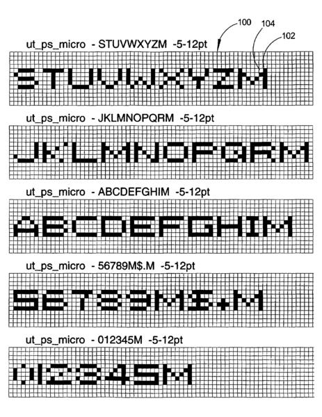 https://en.wikipedia.org/wiki/File:Microfont.png