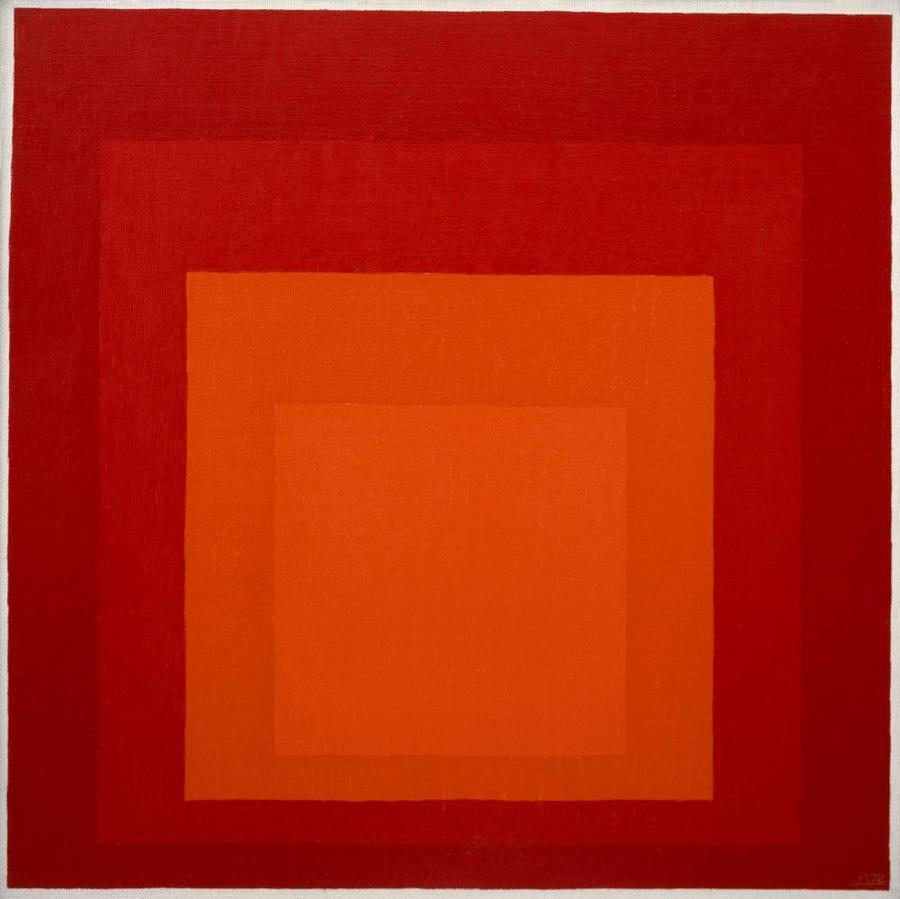 Josef-Albers-.-Hommage-au-carr-[Homage-to-the-Square]-.-1972.jpeg