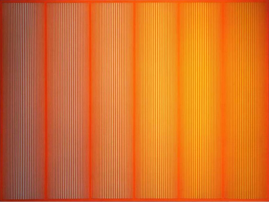 richard-anuszkiewicz-orange-family-paintings-acrylic-zoom.jpg