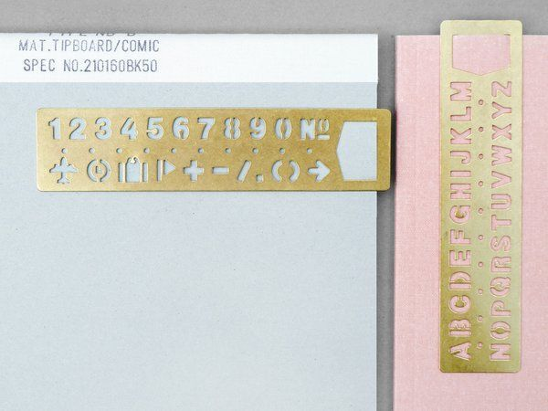 a51e23010abd8e402e9d566ad654dca1-number-stencils-bookmarks.jpg