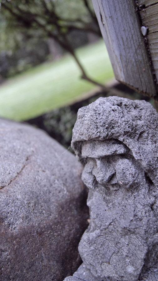 stone-gnome.jpg