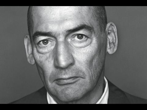 Rem Koolhaas interview (1994)