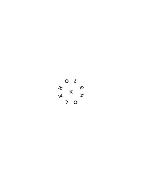 youth-mode-1-.pdf