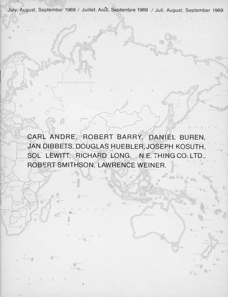 julyaugsept1969.pdf