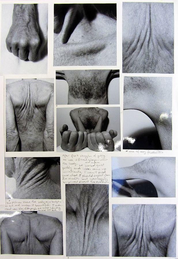 412a236d10848d57cee63f81839e5223-human-body-photography-intimacy-photography.jpg