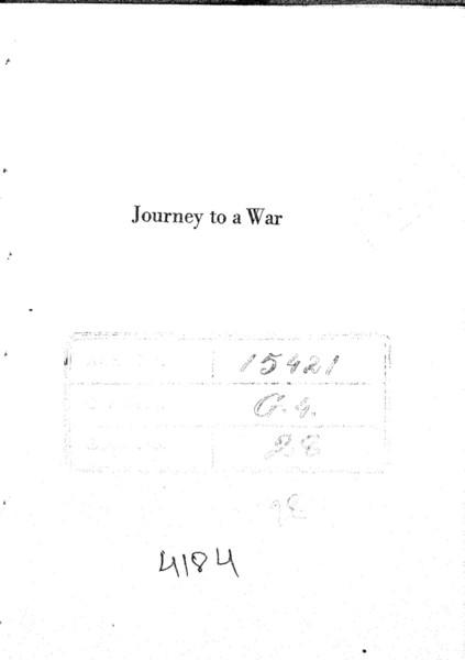 auden-isherwood-journeytoawar_orig.pdf