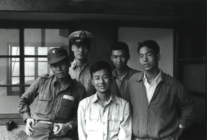 liu-1949-taiwan.jpg
