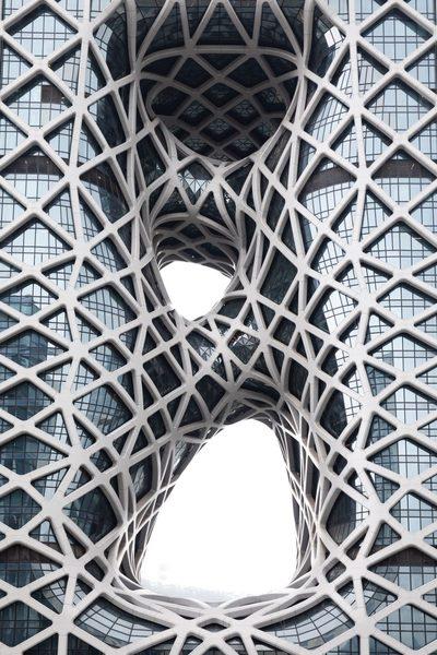 morpheus-hotel-zha-architects-architecture-photo-ivan-dupont_dezeen_2364_col_1-852x1278.jpg
