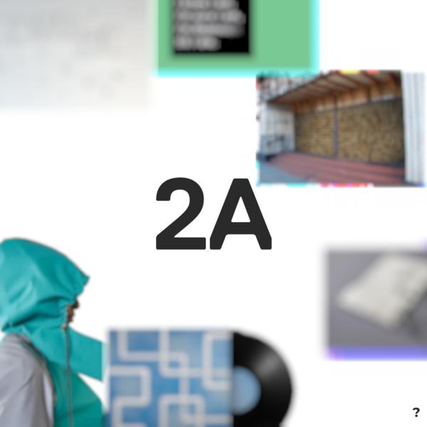 2A Studio